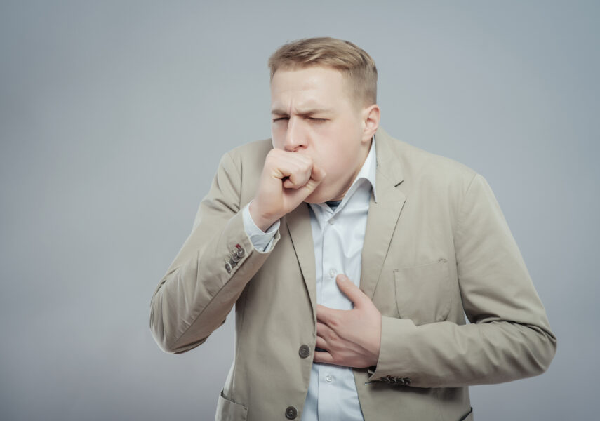The Lesser Known Signs of Lung Cancer