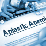 All About Aplastic Anemia