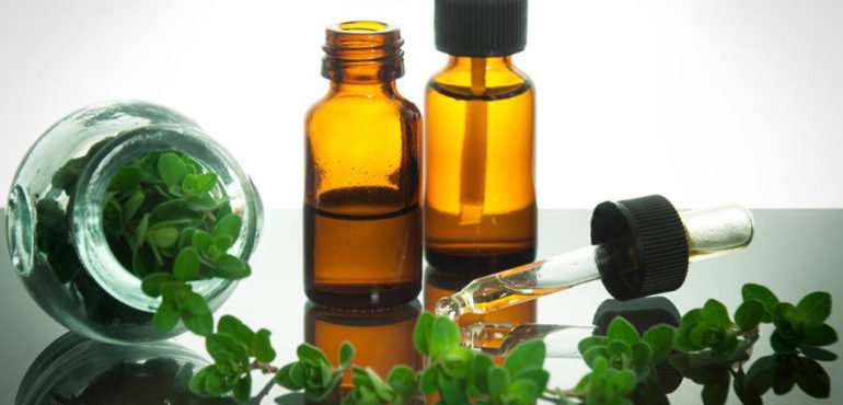 Considerations Before Using Essential Oils for Pets