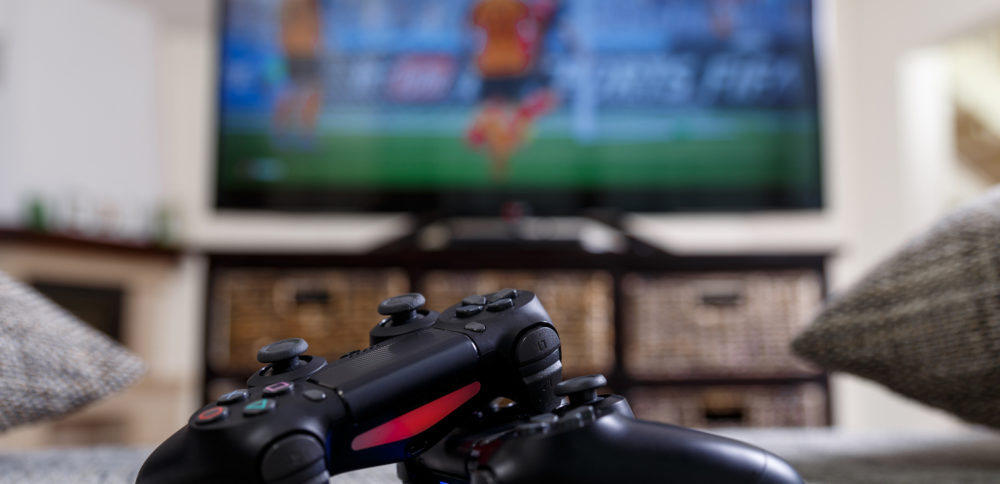 Top 5 gaming consoles you need to check out