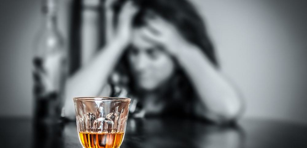 Treatment Options for Alcohol Addiction