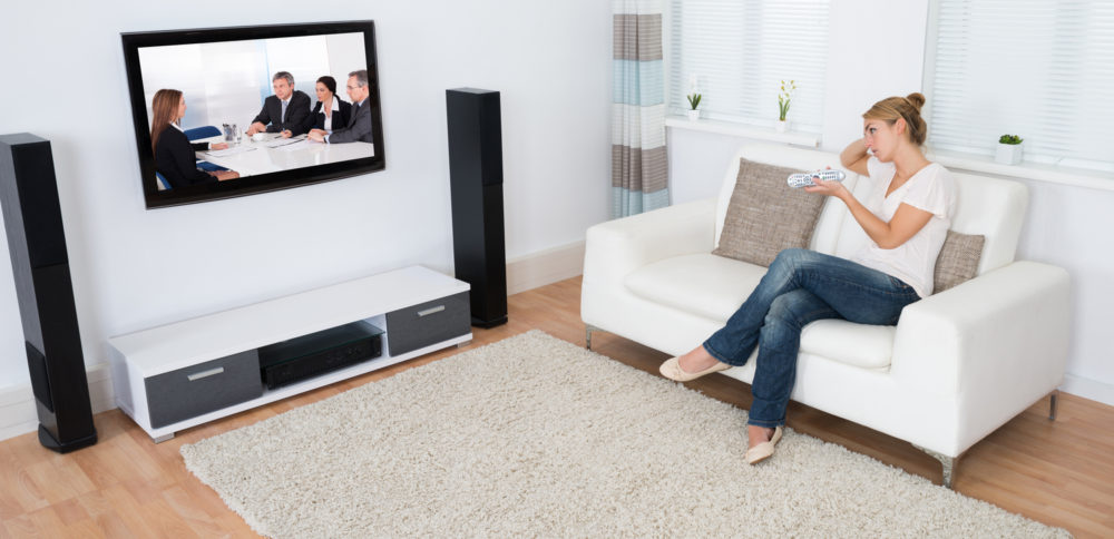 Best media streaming devices for your TV