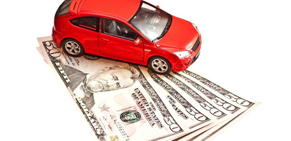 5 Ways to Save on Car Insurance
