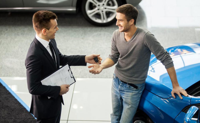 Certified pre-owned cars – Know this!