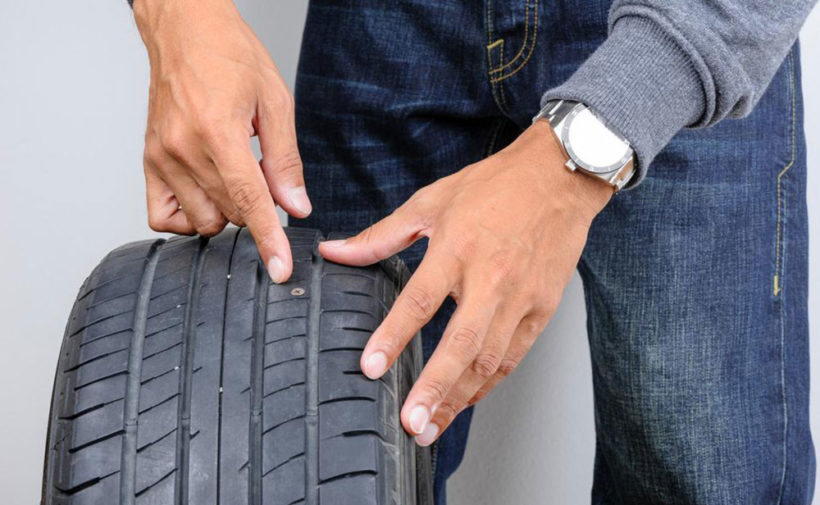 Here's what you need to know about tubeless tires