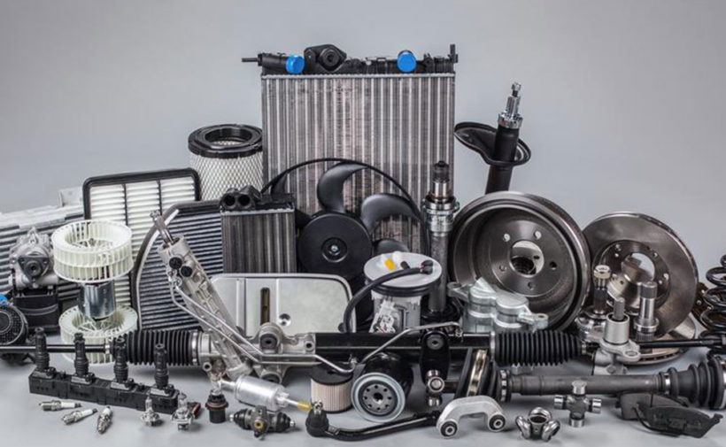 Manage your expenses with these used auto parts stores