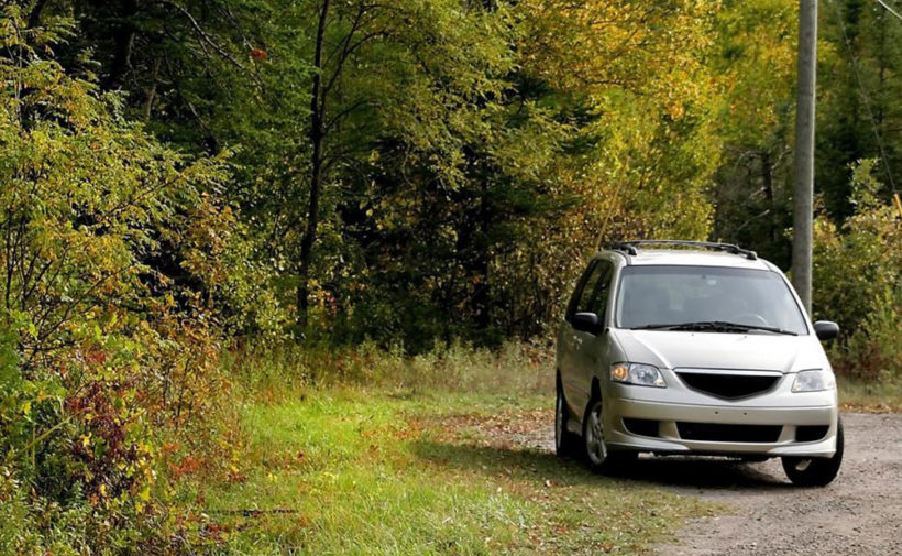 What makes Toyota Sienna the best pick