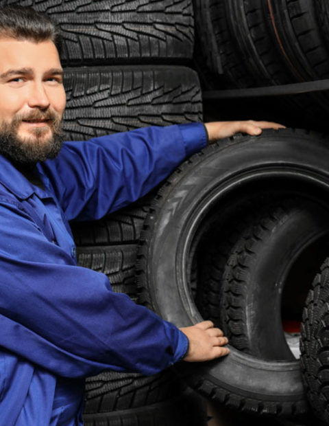 Earn The Best Tire Deals Rebates And Promotions