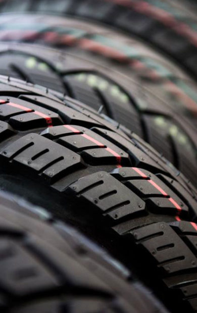 Searching For Deals On Pirelli Tires