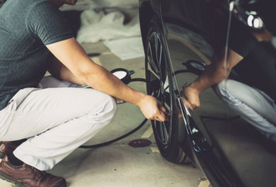 Tips To Know Before Buying Cheap Tires