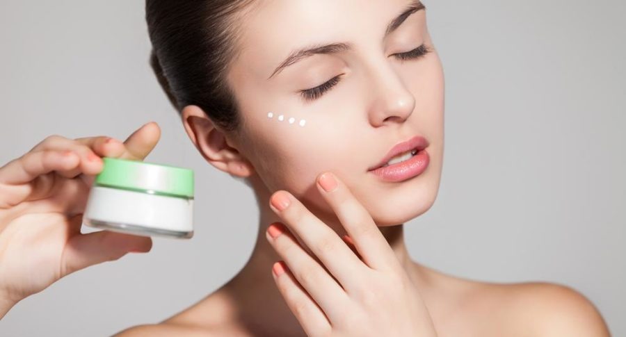 6 top anti-aging creams of 2019